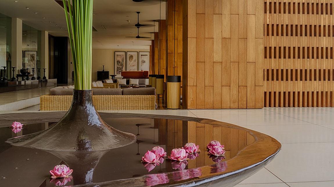 Chiang Mai Wedding Venues Anatara