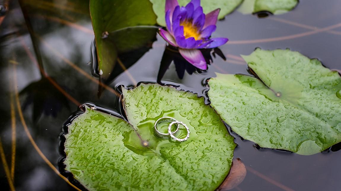 Thailand Wedding Services